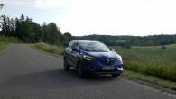 74-Renault Kadjar facelift