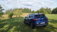 75-Renault Kadjar facelift