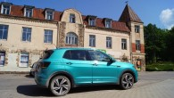 75-VW T-Cross_28.07.2019