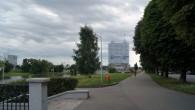 76-Kaliningrada