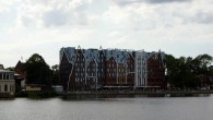 77-Kaliningrada