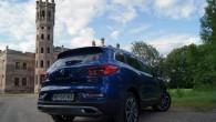 77-Renault Kadjar facelift