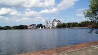 78-Kaliningrada