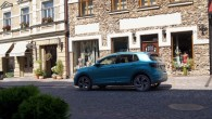 80-Celojums pa Vidzemi ar VW T-Cross_28.07.2019