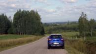 80-Renault Kadjar facelift