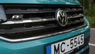 84-VW T-Cross_28.07.2019