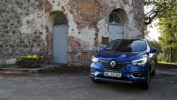 87-Renault Kadjar facelift