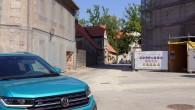 91-Celojums pa Vidzemi ar VW T-Cross_28.07.2019