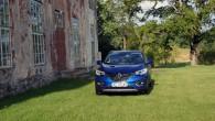 92-Renault Kadjar facelift