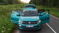 92-VW T-Cross_28.07.2019