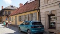 95-Celojums pa Vidzemi ar VW T-Cross_28.07.2019