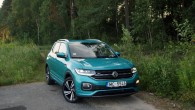 95-VW T-Cross_28.07.2019