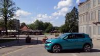 98-Celojums pa Vidzemi ar VW T-Cross_28.07.2019