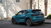 99-Celojums pa Vidzemi ar VW T-Cross_28.07.2019