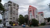 99-Kaliningrada
