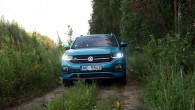 99-VW T-Cross_28.07.2019