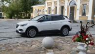 """Pagājušajā, 2018.gadā """"Opel"""" jaunie saimnieki franču """"PSA Groupe"""" nāca klajā ar vācu zīmola modeļu līnijas attīstības plānu tuvākajiem gadiem. Saskaņā..."""