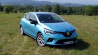 1-Renault Clio 5_Vroclaw 29.08.2019.