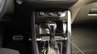 18-Opel Grandland X