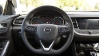 20-Opel Grandland X