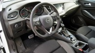 22-Opel Grandland X