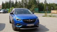 23-Opel Grandland X