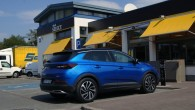 26-Opel Grandland X