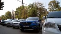 27-Opel Grandland X