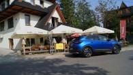 28-Opel Grandland X