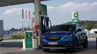 29-Opel Grandland X