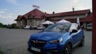 30-Opel Grandland X
