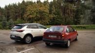 35-Opel Grandland X