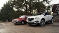 36-Opel Grandland X