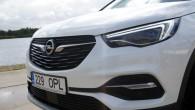 38-Opel Grandland X