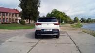 41-Opel Grandland X
