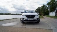 42-Opel Grandland X