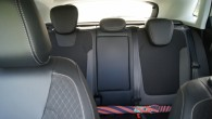8-Opel Grandland X