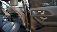 10-Mercedes-Benz GLS prezent