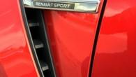 11-Renault Megane RS Trophy