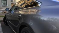 11-Renault Talisman S-Edition