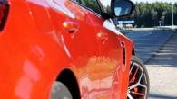 12-Renault Megane RS Trophy