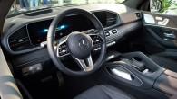 15-Mercedes-Benz GLS prezent