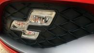 15-Renault Megane RS Trophy