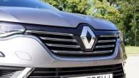 15-Renault Talisman S-Edition