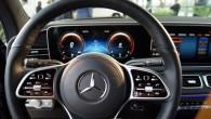 17-Mercedes-Benz GLS prezent