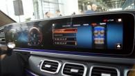 18-Mercedes-Benz GLS prezent