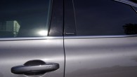 18-Renault Talisman S-Edition
