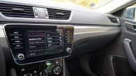 19-Skoda Superb FL