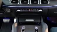 20-Mercedes-Benz GLS prezent