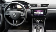 22-Skoda Superb FL